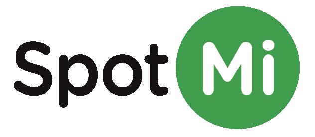 SpotMi